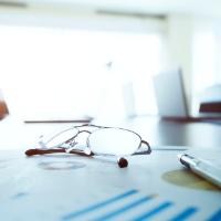 Corporate Governance Report FTQE 30.06.2020