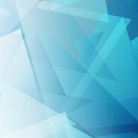 Corporate Governance Report FTQE 31.03.2020