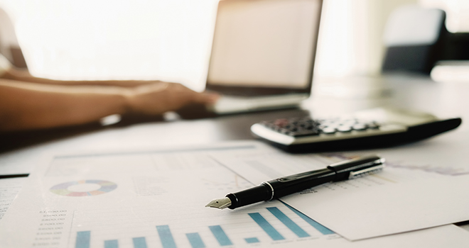 Corporate Governance Report FTHYE 30.09.2019