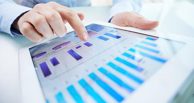 Corporate Governance Report FTQE 31.12.2019