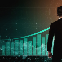 Investor Presentation  Q2FY20 Results