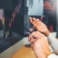Investor Presentation Q3FY20 Results
