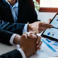 Investor Presentation on Q1FY20 Results