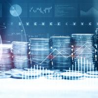 Investor Presentation on Q1FY21 Results