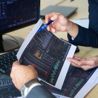 Investor Presentation on Q2FY19 Results