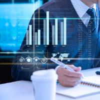 Investor Presentation on Q2FY21 Results