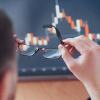 Investor Presentation on Q3FY19 Results