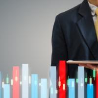 Investor Presentation on Q4FY20 Results