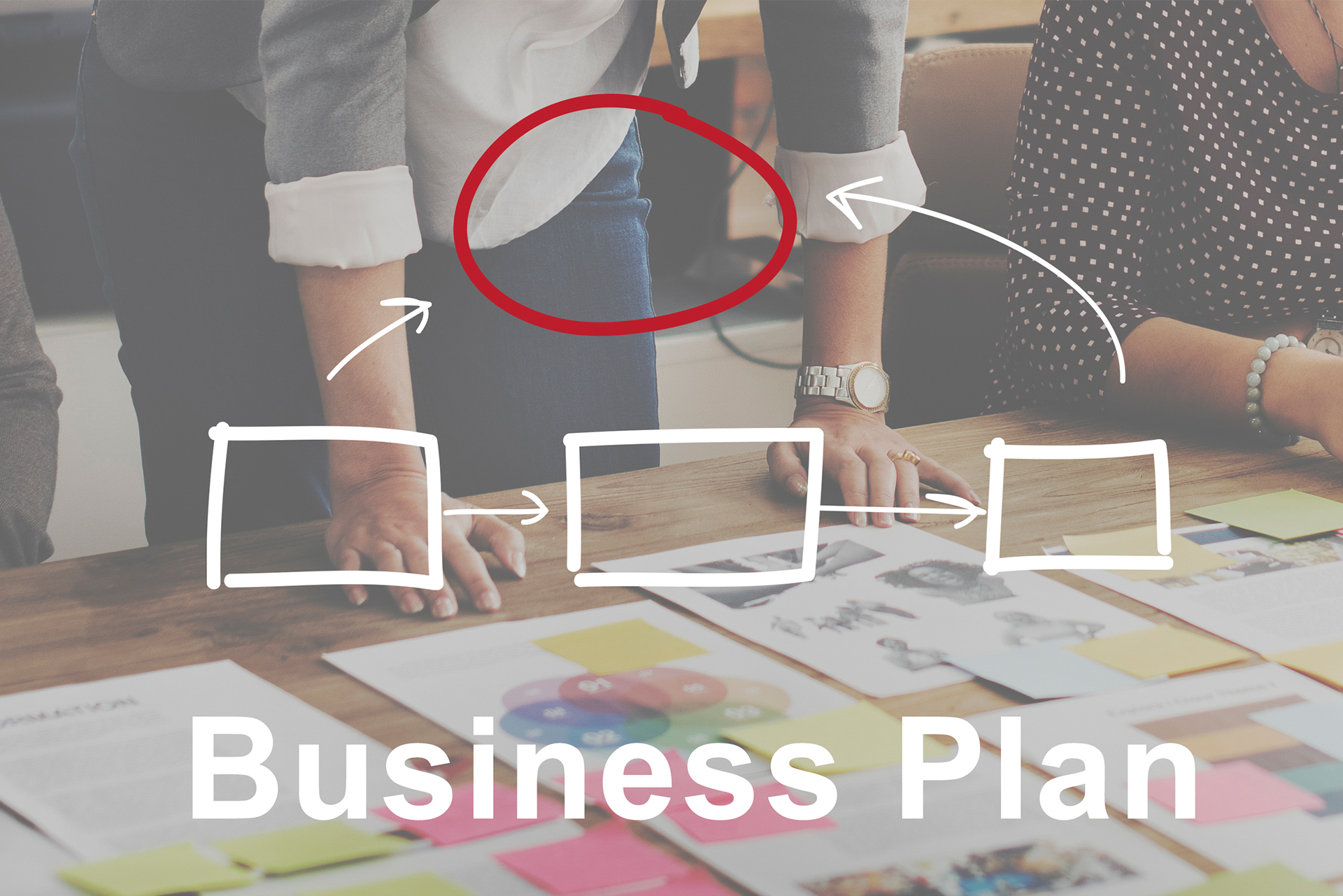 TeamLease Business Responsibility Policy