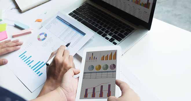 Avantis Regtech Private Limited – Financials FTYE 31.03.2020
