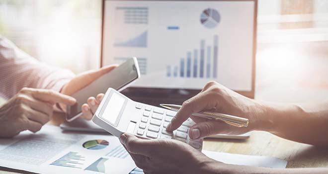 Avantis Regtech Private Limited – Financials FTYE 31.03.2021