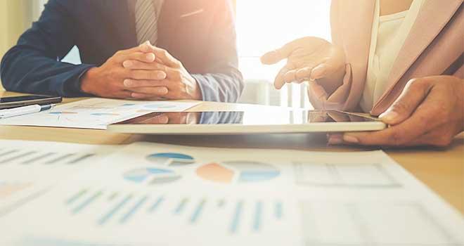 Corporate Governance Report FTQE 30.06.2021
