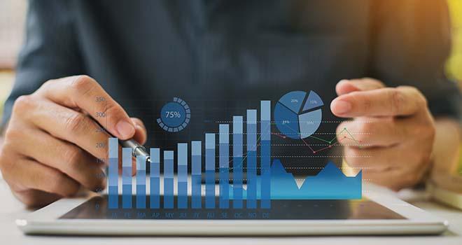 Corporate Governance Report FTQE 31.03.2021
