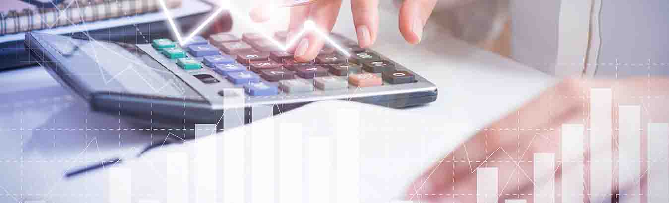 Financial Sector: The Vanguard of Indian Economy