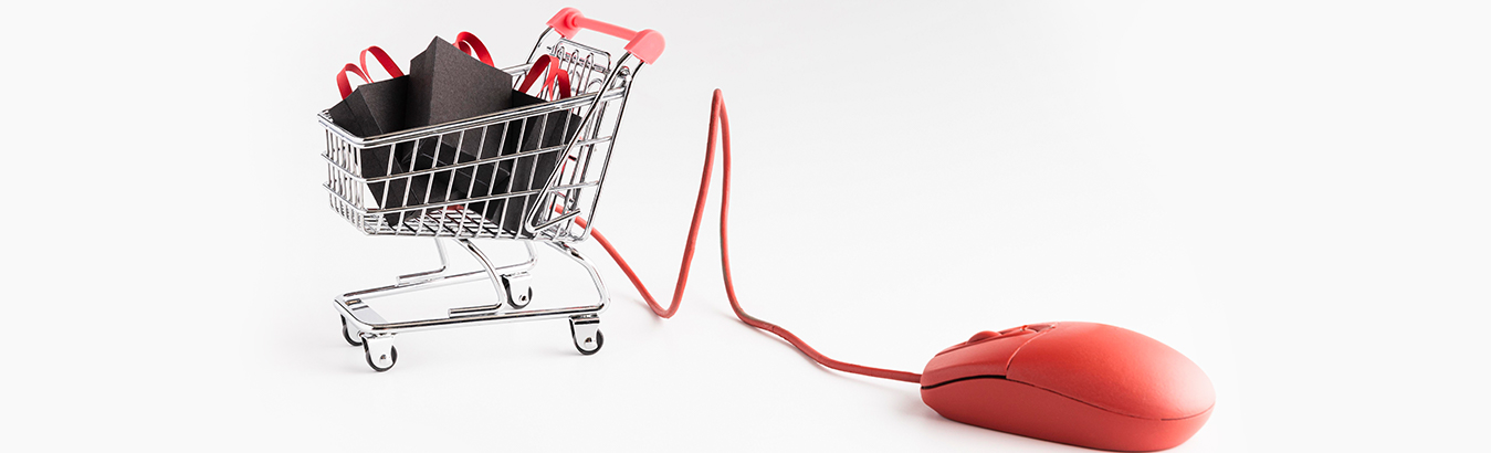 Festivity Around the Corner Augurs Intent to Hire for E-Commerce Firms.