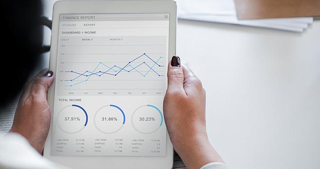 TeamLease Edtech Limited – Financials FTYE 31.03.2021