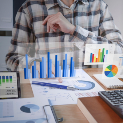 Corporate Governance Report FTQE 30.09.2021